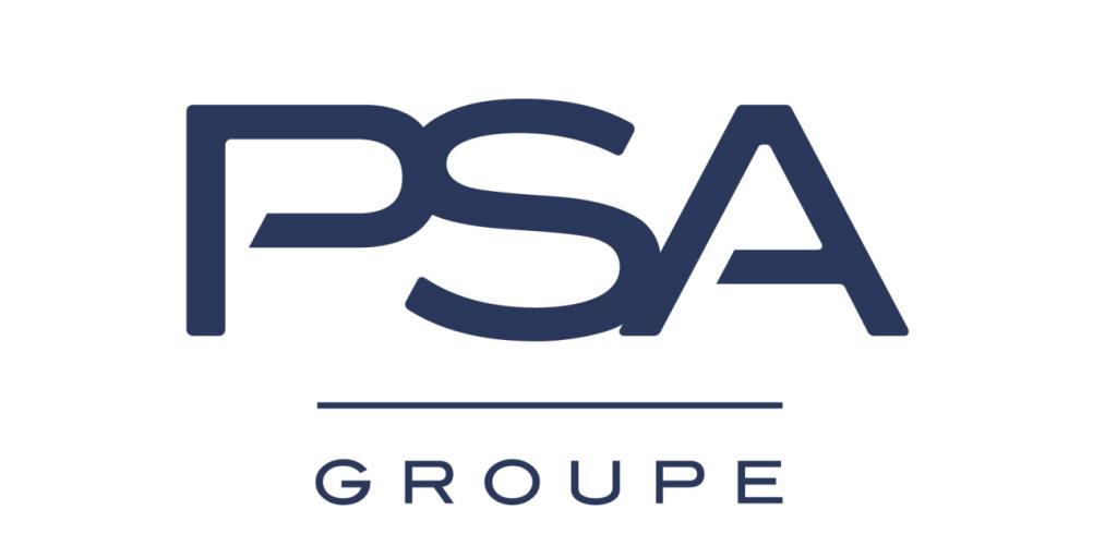 Le Groupe PSA s'engage clairement dans une économie circulaire.